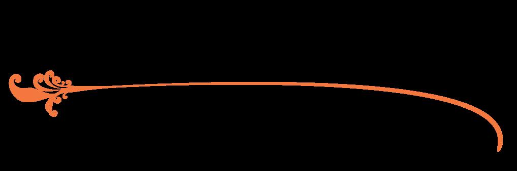 The Huntington at Buda Logo