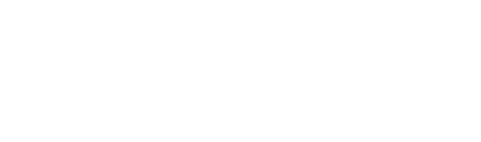 Montecito Property Company Logo