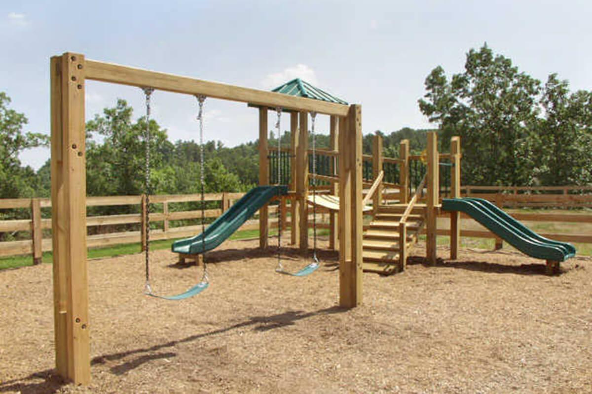 Walden Crossing Apartments in Canton, GA - Playground 01.JPG