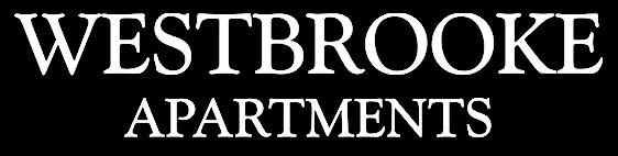 Westbrooke Apartments Logo