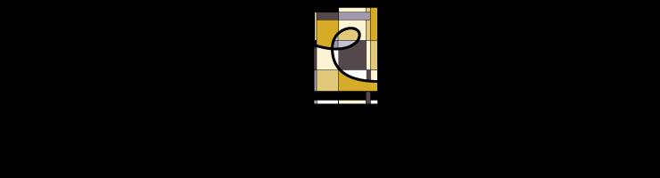 Esplanade Condominiums Logo