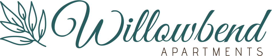Willowbend Apartments Logo