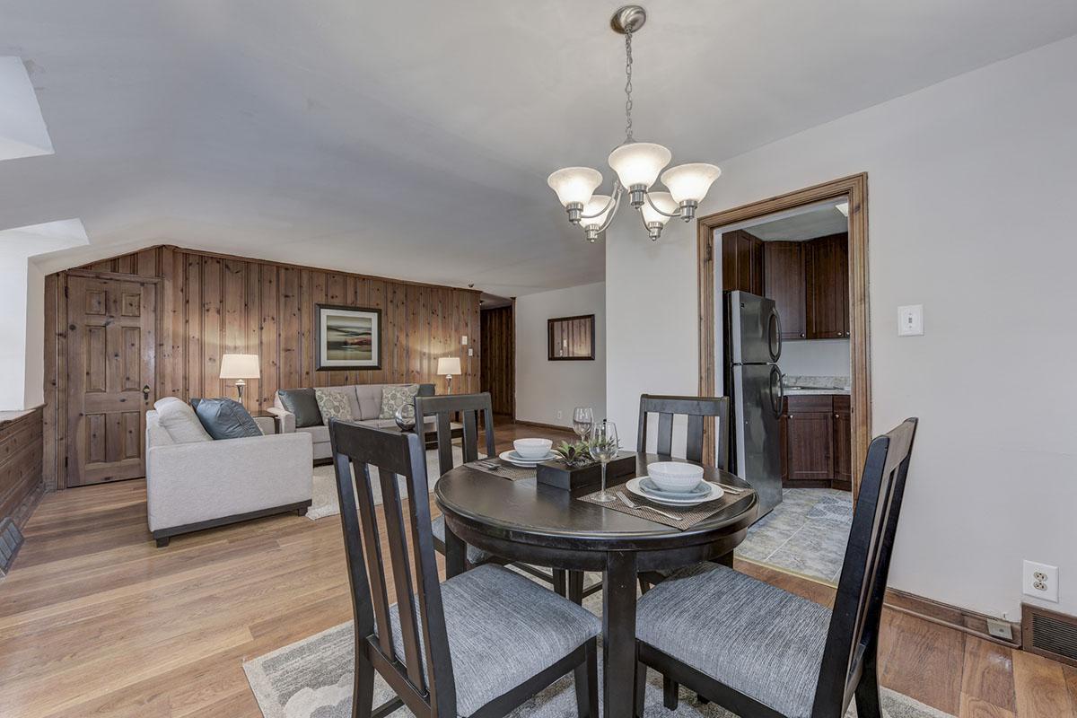 Carlton Park - Apartments in Philadelphia, PA