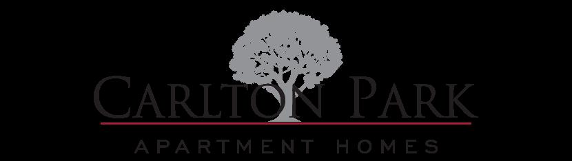 Carlton Park Logo