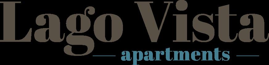 Lago Vista Apartments Logo