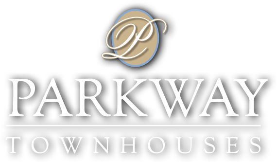 Parkway Townhouses Logo