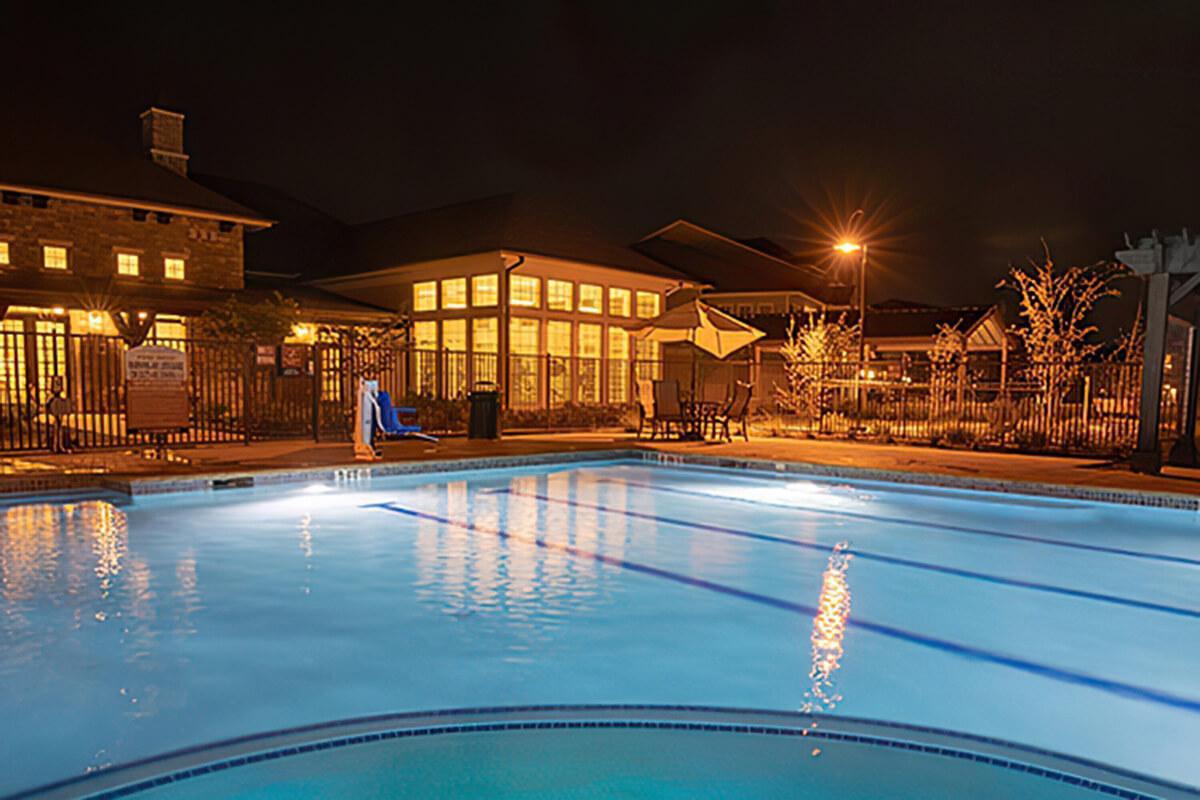 parker-blvd-pool-night.jpg