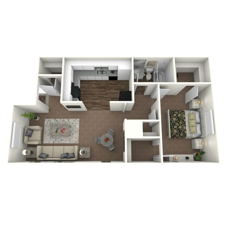 Aspen Place Apartments Availability Floor Plans Pricing