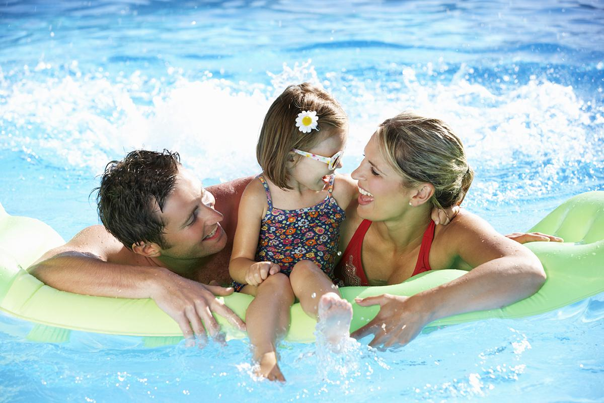 family in the swimming pool.jpg