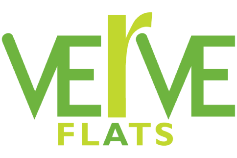 Verve Flats