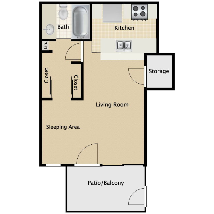 rancho verde apartments availability floor plans pricing