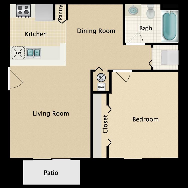 apartments score fl bedroom photo tampa la walk oaks university vista