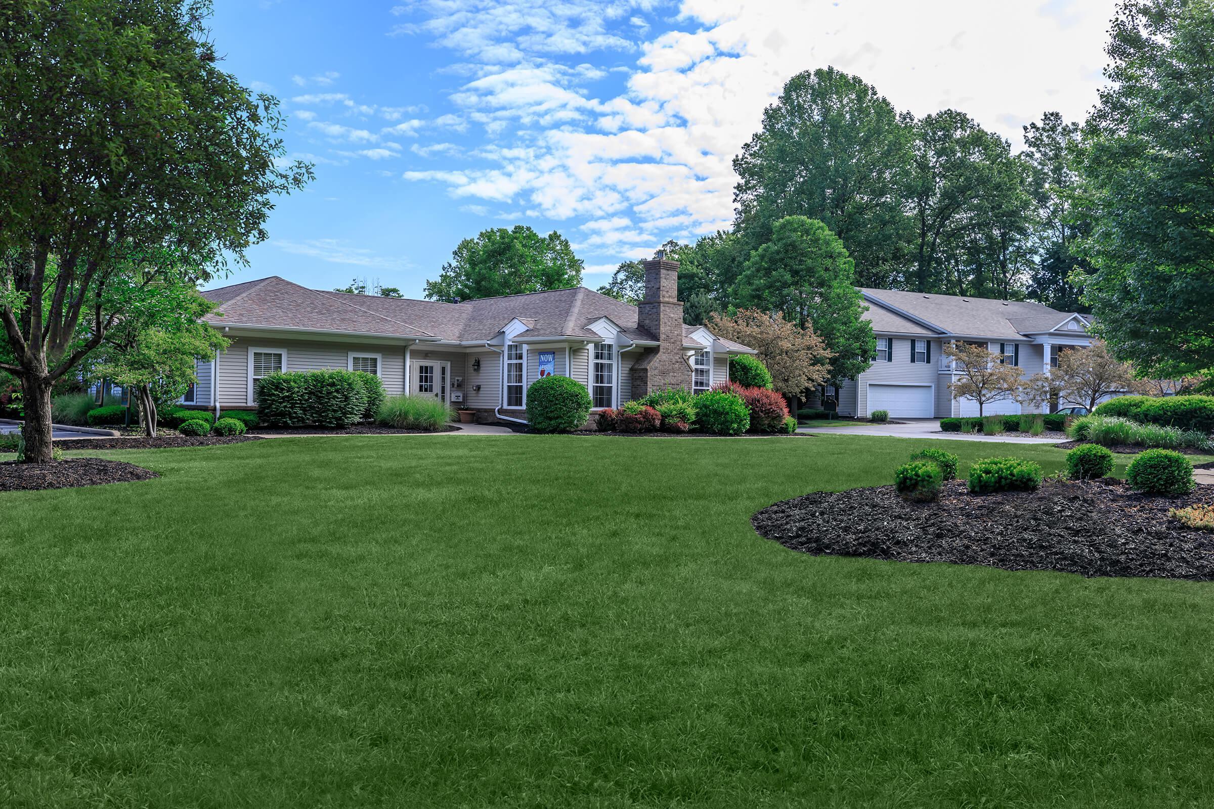 Picture of Lakeside Villas