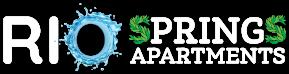 Rio Springs Apartments Logo