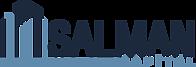 Salman Capital LLC