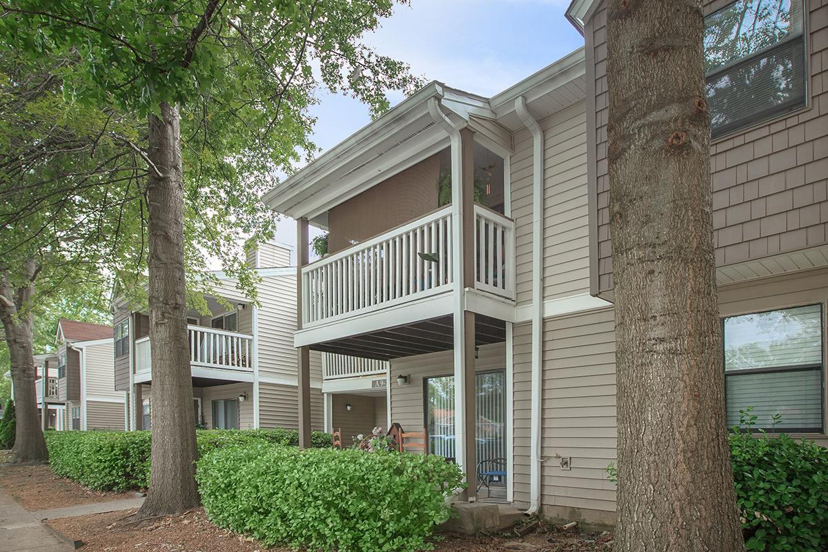 Franklin Tennessee Apartments for Rent