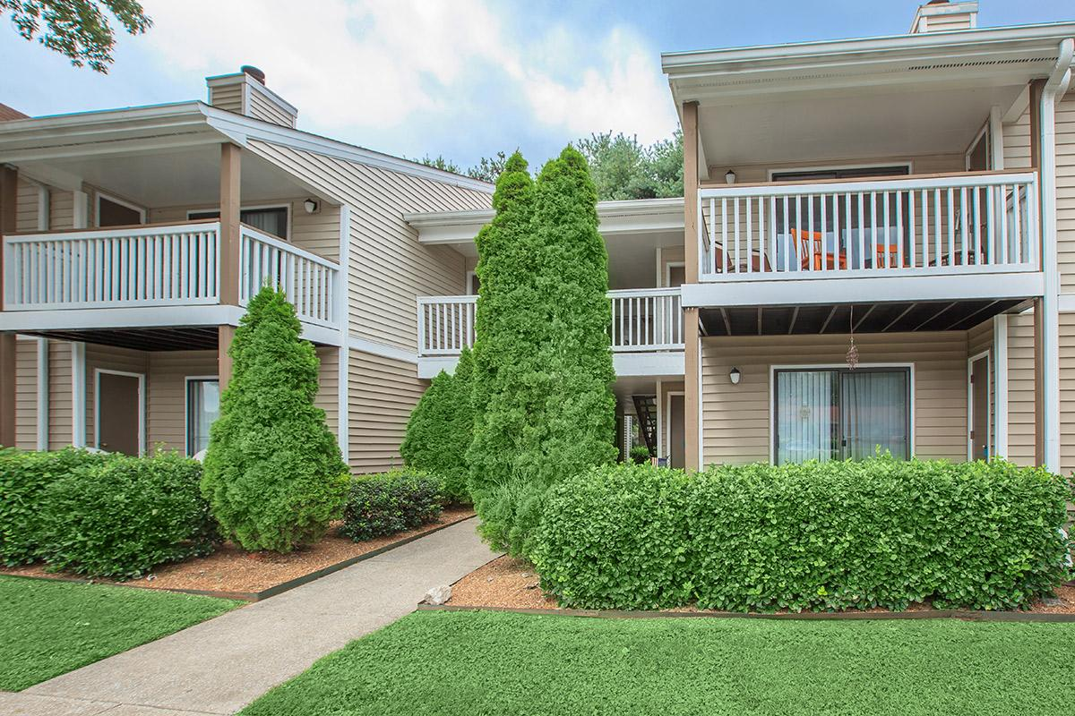 Short-term Leasing is Available at Sussex Downs in Franklin Tennessee