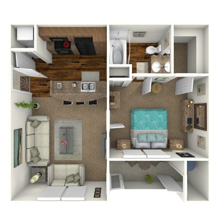 Mesa Ridge Availability Floor Plans Pricing