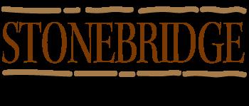 Stonebridge at Ironton Logo