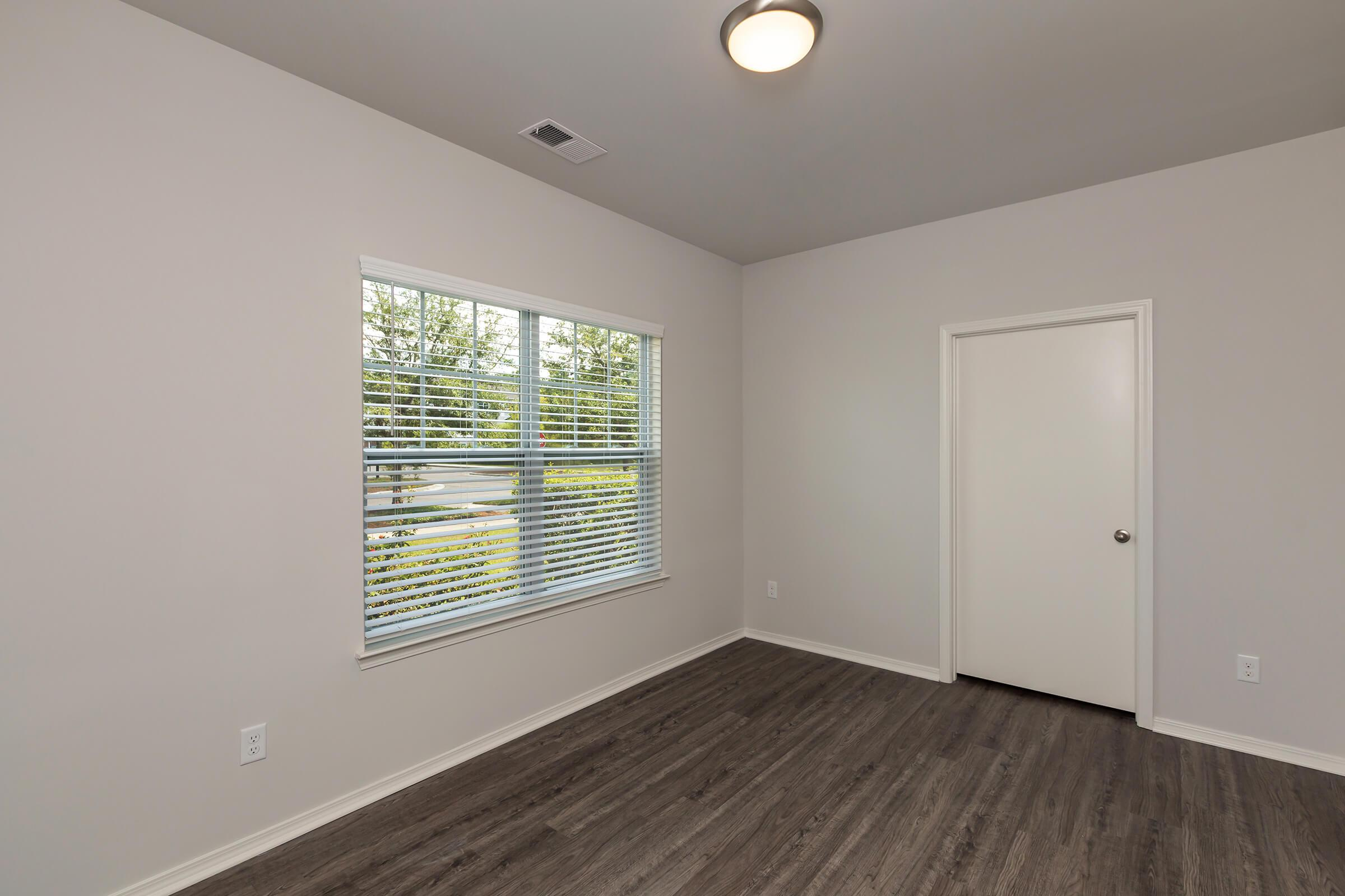 Enjoy The Comforts Of Home At New Providence Park In Wilmington, NC