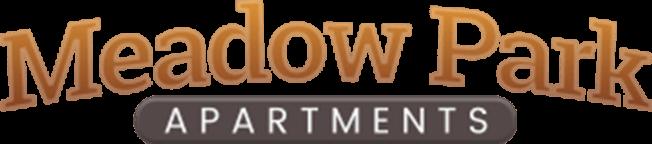 Meadow Park Logo