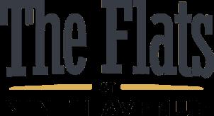 The Flats at Ninth Avenue Logo