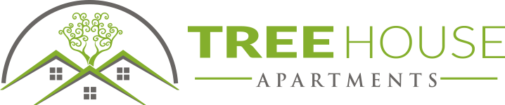 Treehouse Apartments Logo