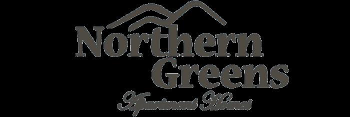 Northern Greens Logo