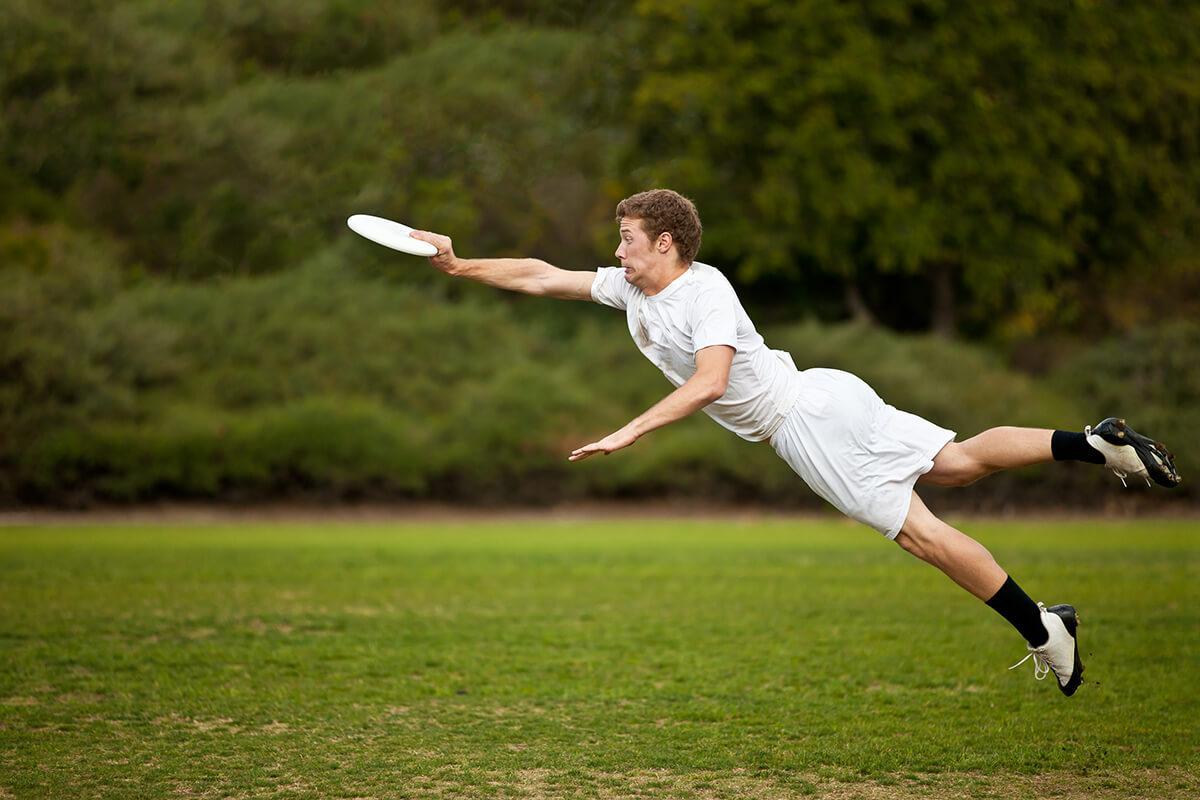 exterior-frisbee.jpg