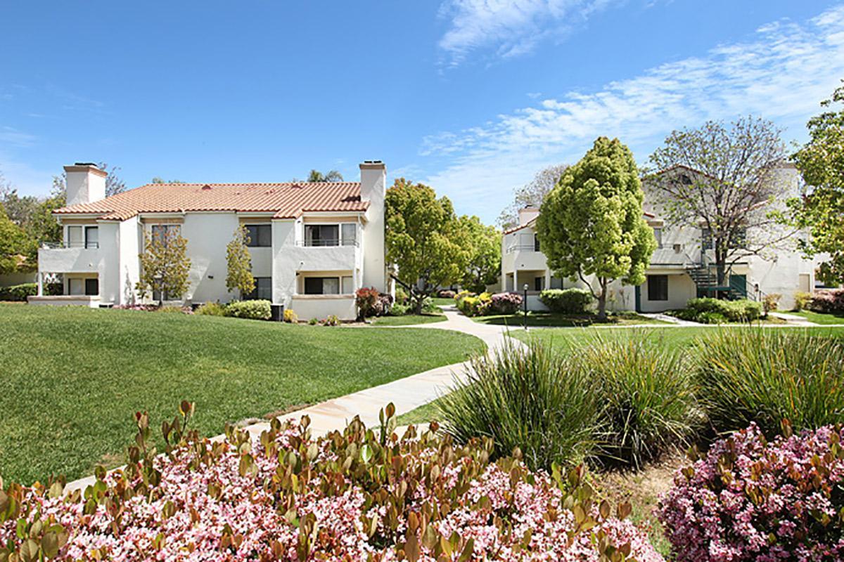 Rancho-Hillside-004.jpg