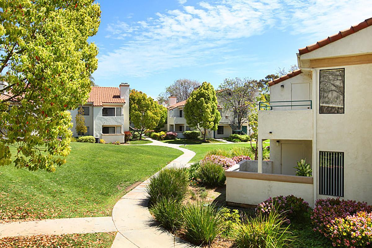 Rancho-Hillside-005.jpg