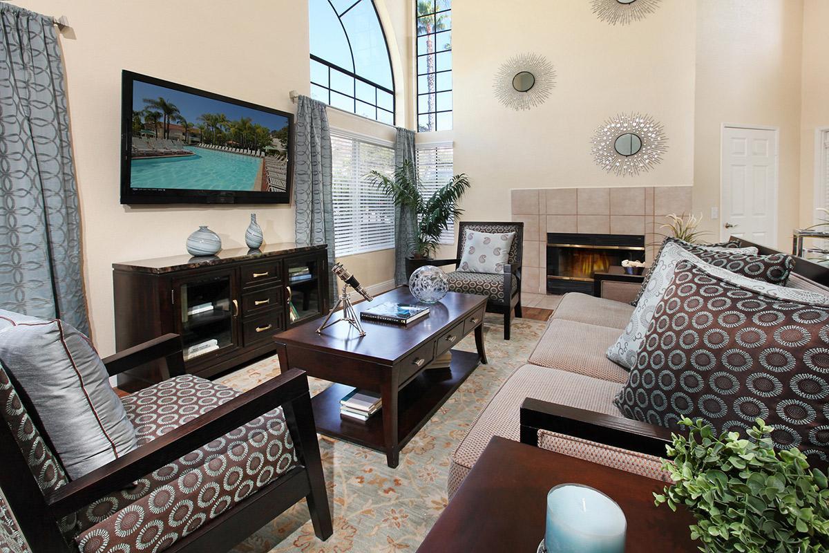 Rancho-Hillside-030.jpg