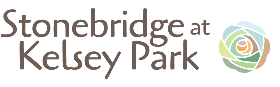 Stonebridge at Kelsey Park Logo