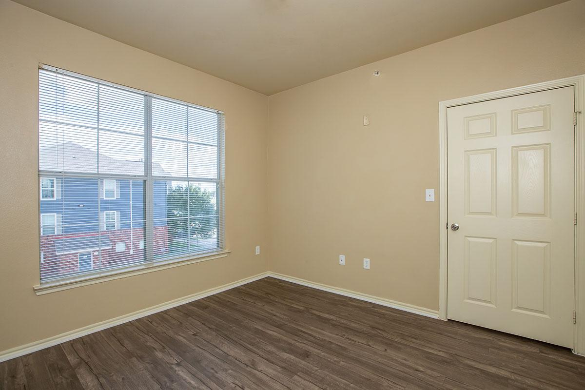 TWO BEDROOM APARTMENTS FOR RENT IN FORT WORTH, TX