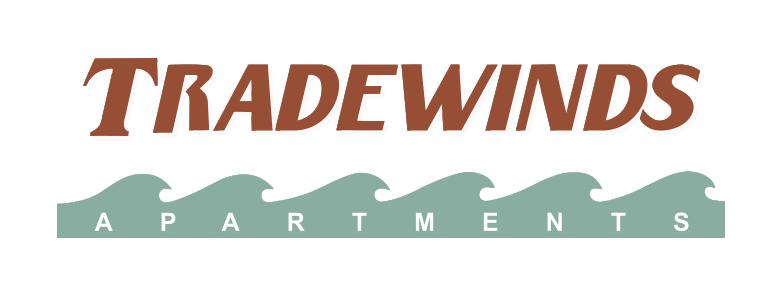 Tradewinds Apartments Logo
