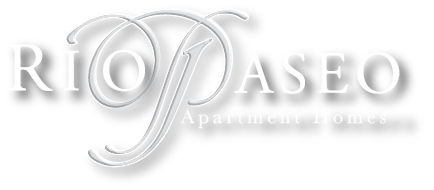 Rio Paseo Logo