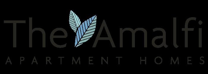 The Amalfi Logo