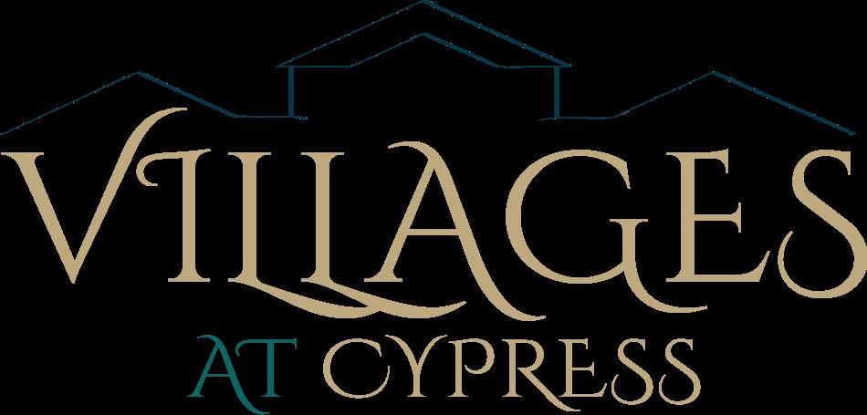 Villages at Cypress Logo