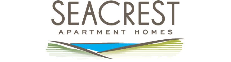 Seacrest Apartment Homes Logo