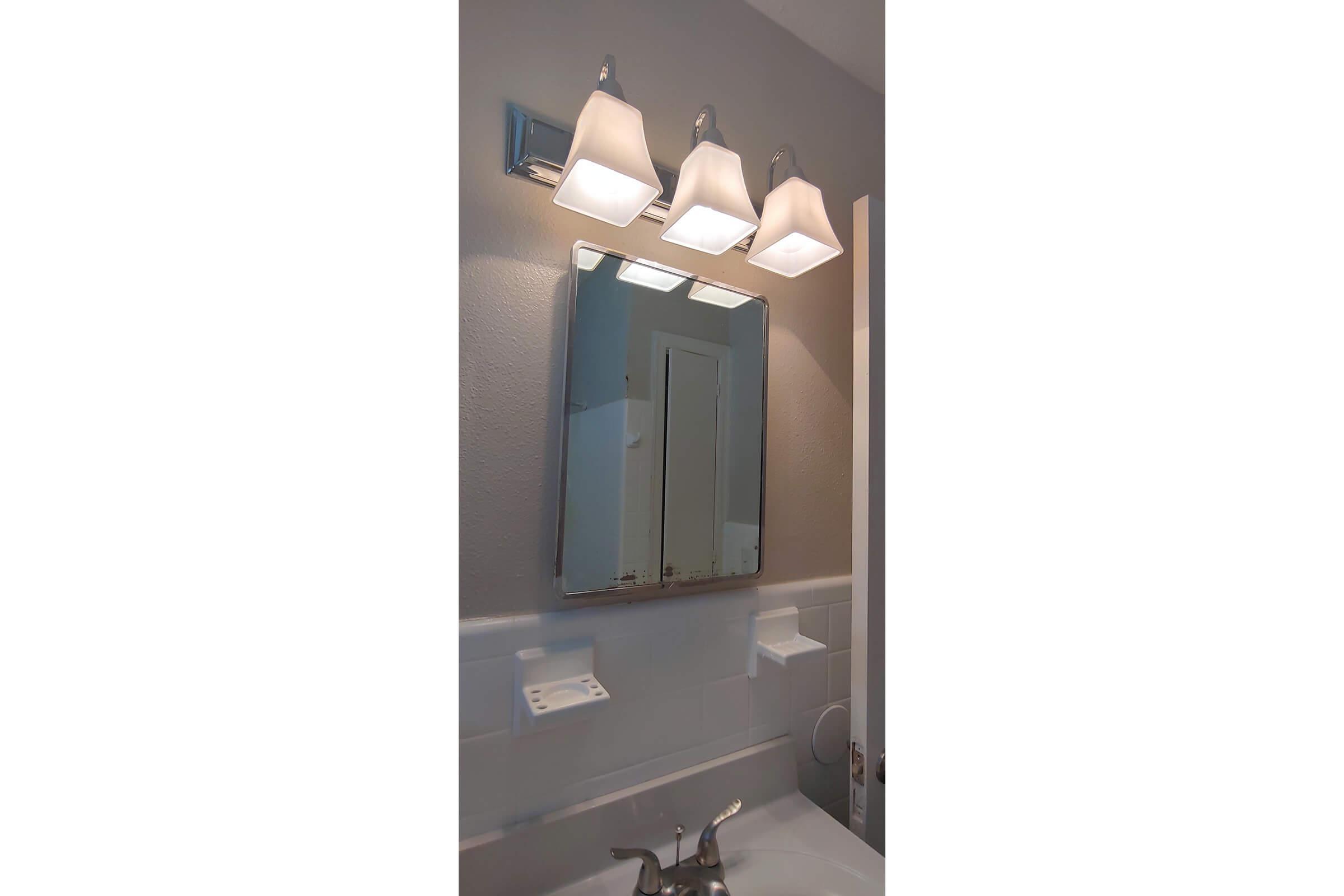 Bath light fixture replacement.jpg