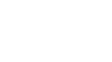 Hoban Management Logo