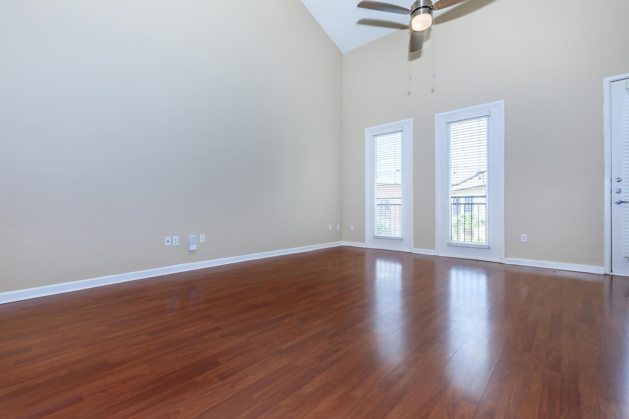 a screen shot of a hard wood floor