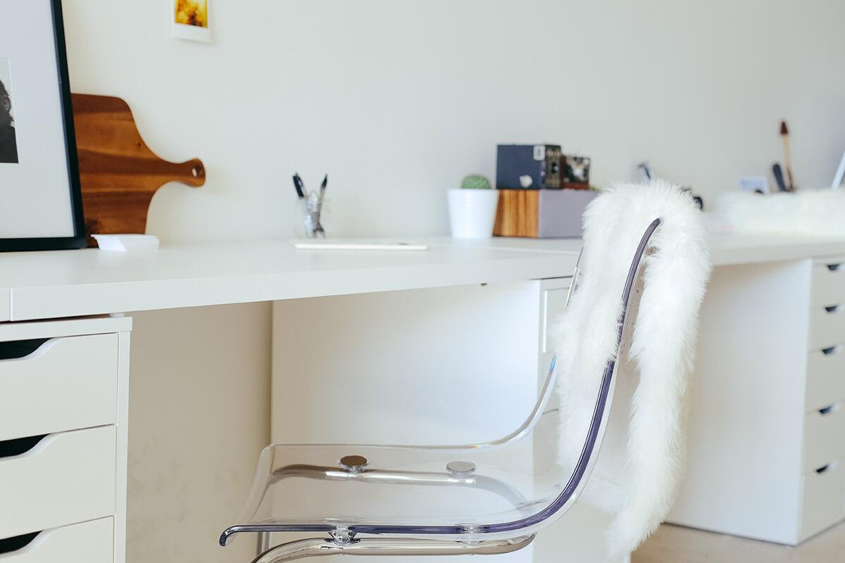 interior-desk-white.jpg