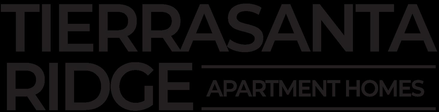 Tierrasanta Ridge Logo
