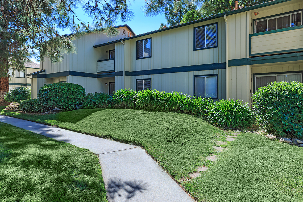 Shelter Cove - Apartment Homes in Yuba City, CA