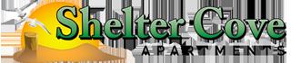 Shelter Cove Logo