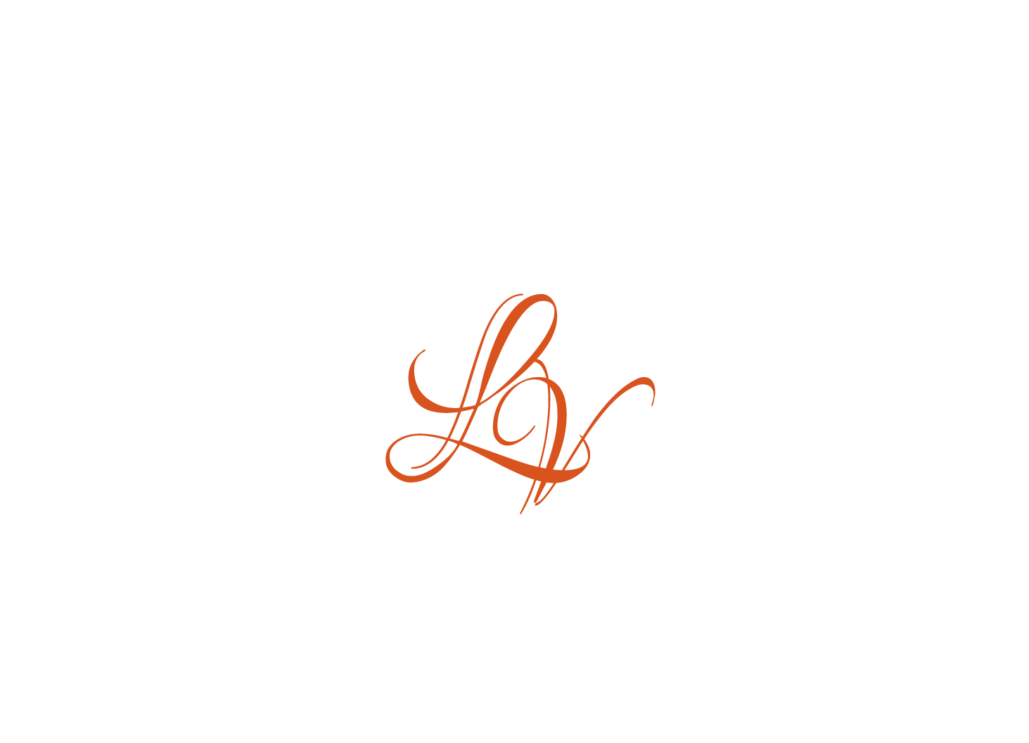 Lexington Village Logo