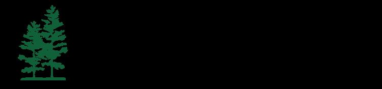 Redwood Park Apartments Logo