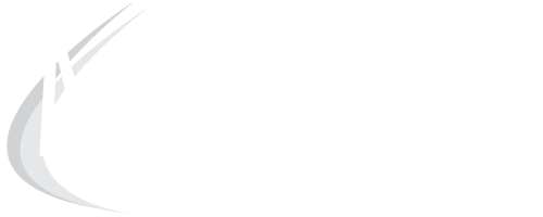 MAR Management, Inc Logo