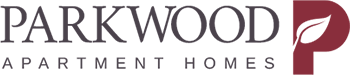 Parkwood Logo